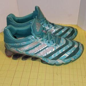 Adidas Blade Sneakers